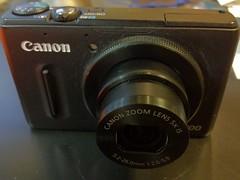 カメラロール-3131