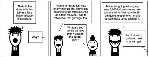 Tweets 7