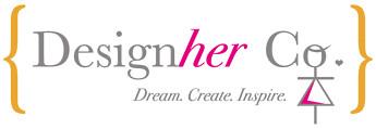 Designher Co company