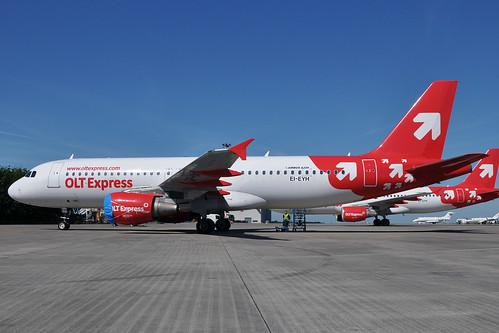 EI-EYH A320-214