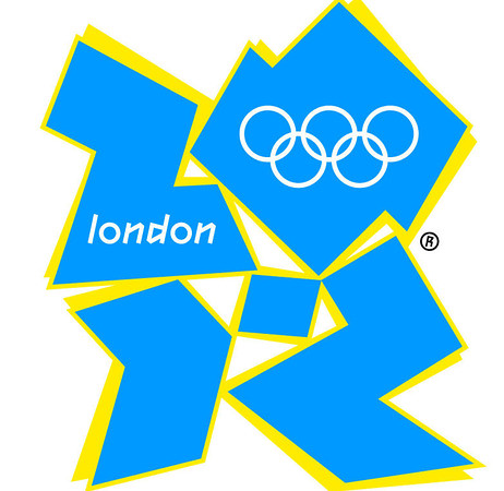 Wolff Olins 2012 logo