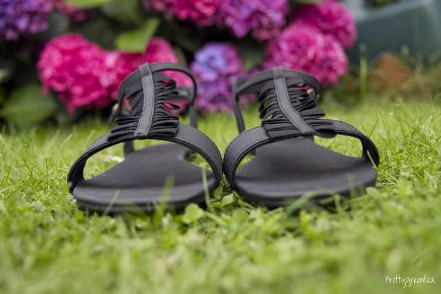 prettygreentea shoes