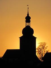 Kirchen - Churches