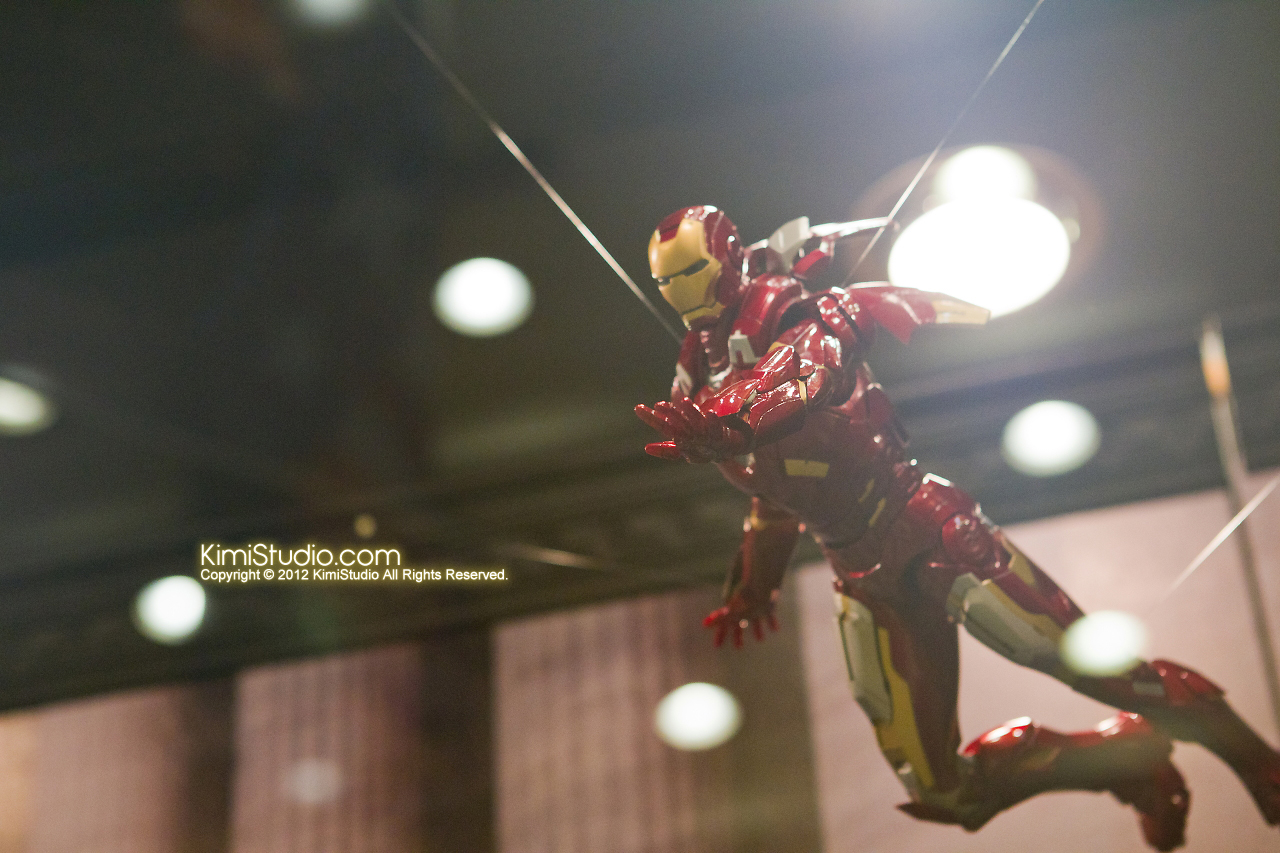 2012.08.11 2012 Hot Toys-059