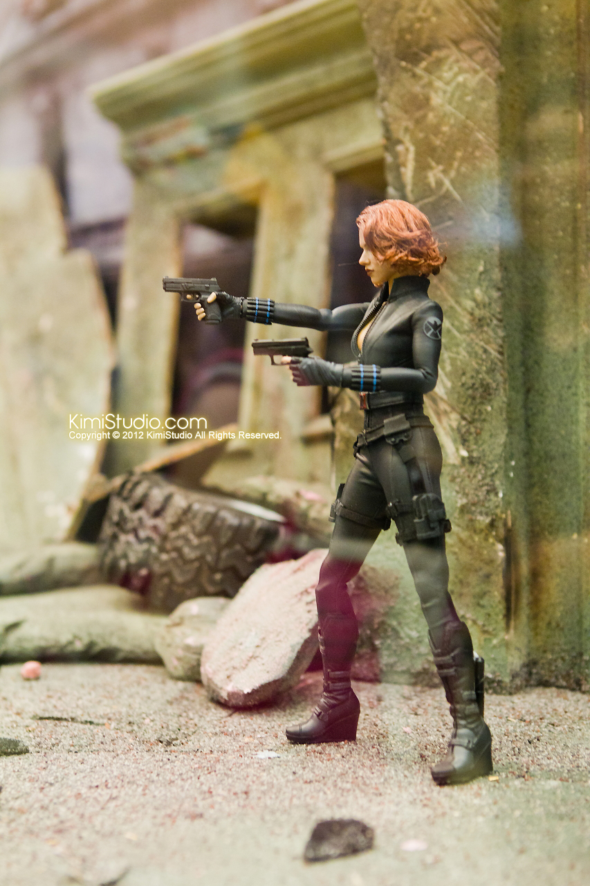 2012.08.11 2012 Hot Toys-064