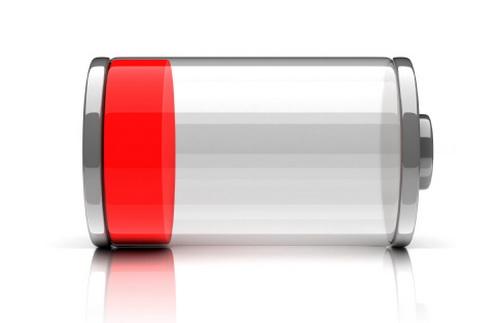 Литий-ионный аккумулятор из Кореи заряжается в 120 раз быстрее обычных