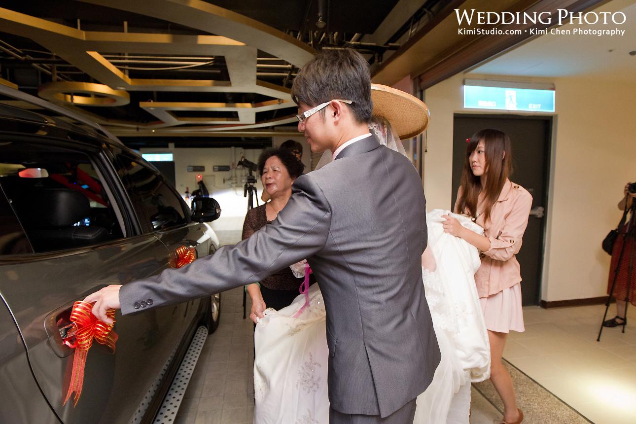 2012.07.22 Wedding-085