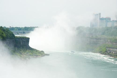 Niagara Falls-34