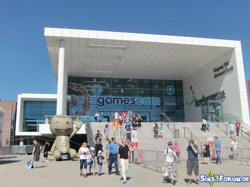 Sims3Forum