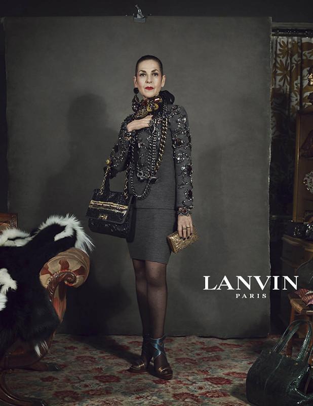 lanvin-inverno-2013-03