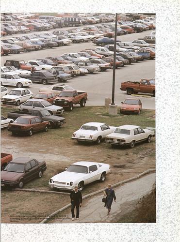 Houstonian 1990 - 25