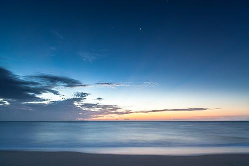 longexposure zeiss sunrise landscape day sunny clear carl deleware ze deweybeach canon5dmkii distagont2821