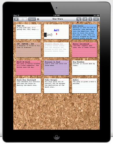 スクリーンショット 2012-11-04 2.00.18