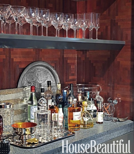 house beautiful-designer-visions-rockwell-group-bar-1112-xln