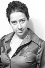 TEN Cast Interviews: Jade Sylvan
