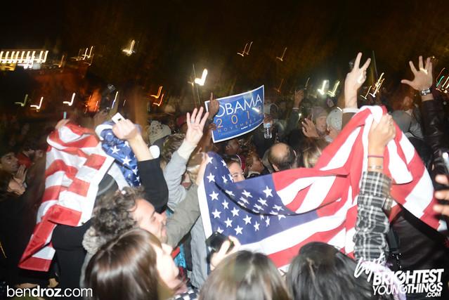 Nov 7, 2012-Election White House BYT - Ben Droz 43