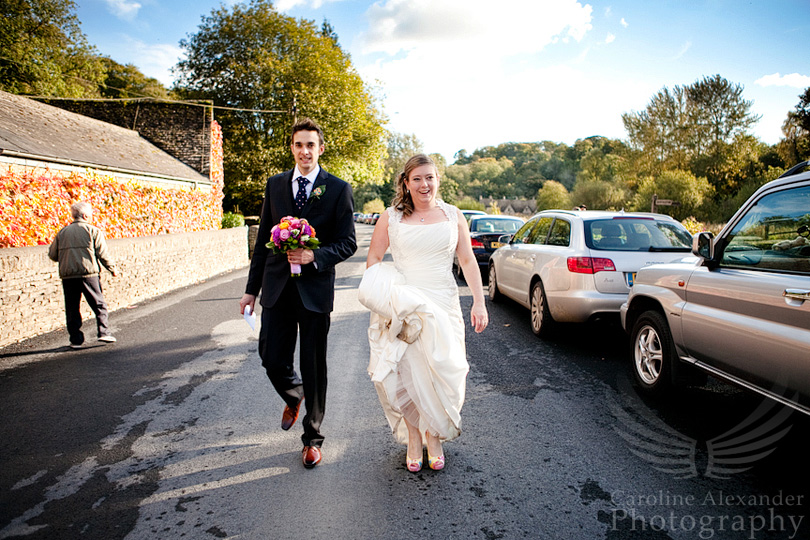 88 Cirencester Wedding Photographer