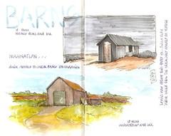 01-10-12 by Anita Davies