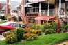 Gorsline streetscape
