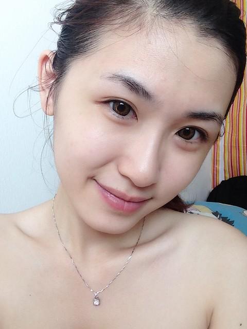 aiberia skin care (25)