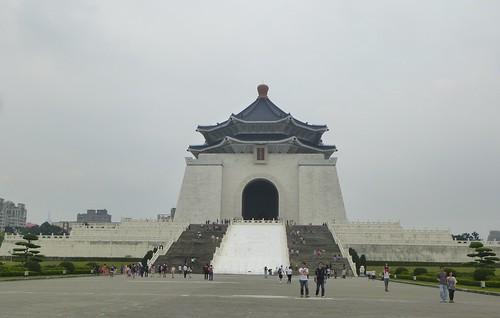 TW14-Taipei-Chiang Kai-shek-Memorial (16)