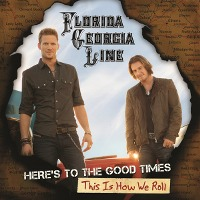 Florida Georgia Line – This Is How We Roll feat. Luke Bryan