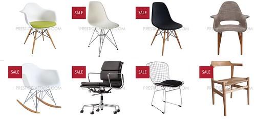 Eames Dsw Chair Replica Singapore. white eames chair replica dining ...