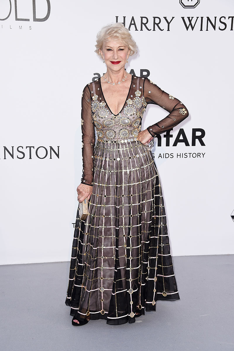 celebrities_invitados_gala_amfar_cinema_against_aids_festival_cannes_2016_8918617_800x