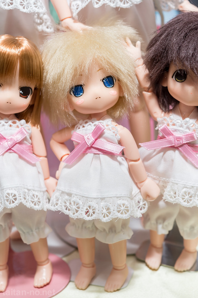 DollShow浅草1-MAMACHAPPTOY-DSC_2157