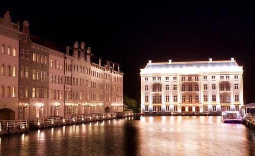 ハウステンボス Huis Ten Bosch