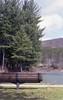 Red House Lake