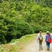 Walking in Madeira