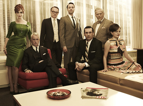 Mad+Men+Season5+Promo+1