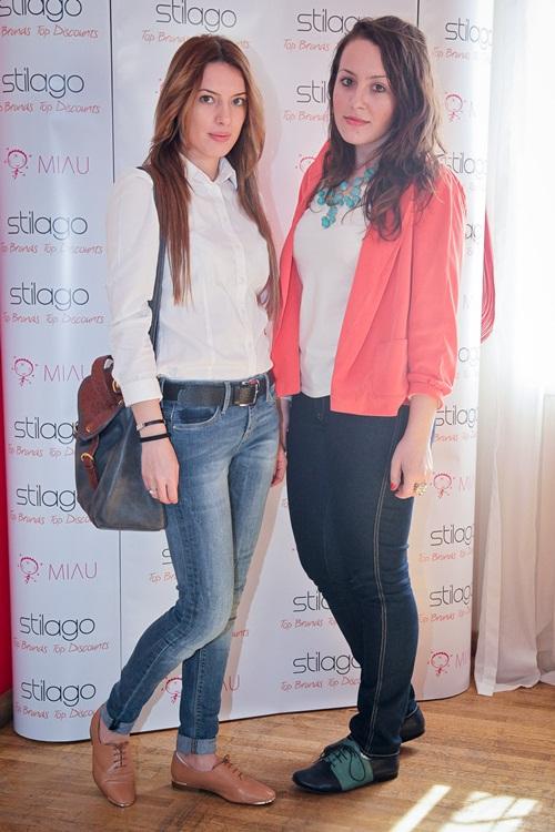 Stilago event – Fashion in my eyes b5d09848270
