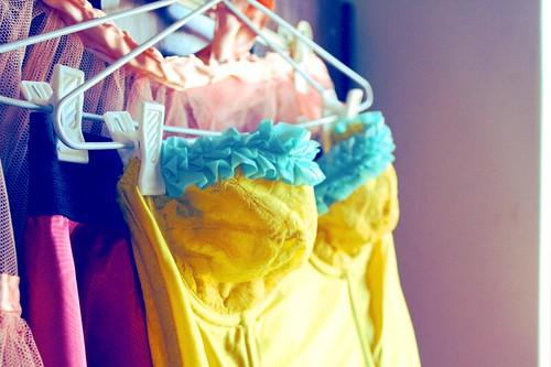 dress3pastels