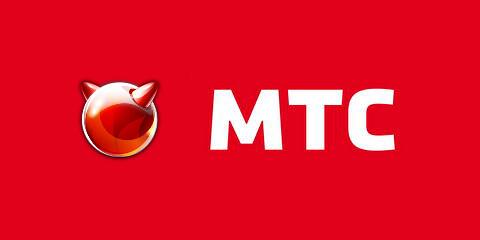 FreeBSD + МТС