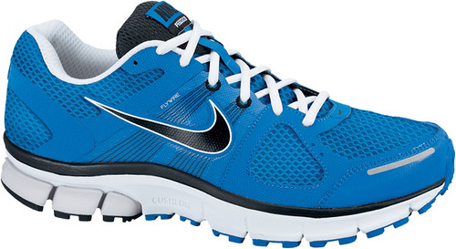 Nike Air Pegasus 28
