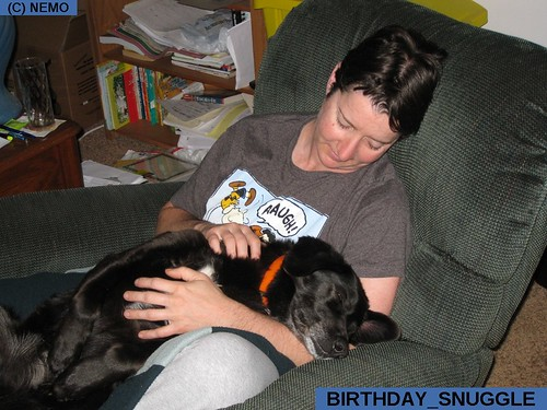 birthday_snuggle