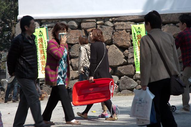 2012-kyushu-190