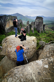 Meteora Flickr-meet 014