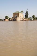 Marrakech-Morocco - 221