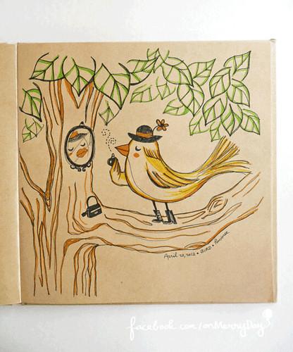 77-bird-pavinee