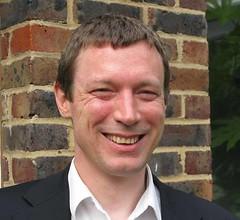 Craig Sullivan, Group eBusiness Manager, Belron