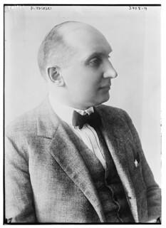 A. Zaleski  (LOC)