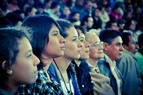 Presentación Donají 2011 (09)