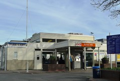 Picture of Forest Hill Station
