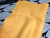 Colorhue Breadbag Dyeing Tutorial 30