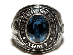 ring, sapphire, jewellery, gemstone,