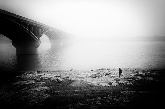 Urban China por Leonid Plotkin