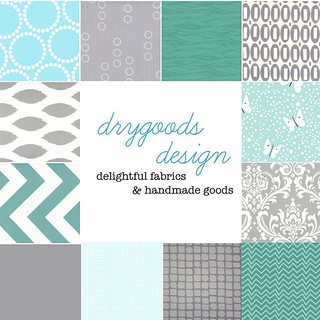 drygoods bundle
